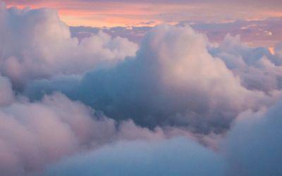 Zoom Cloud Recording – instrukcja