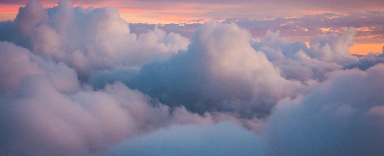 Cloud Recording