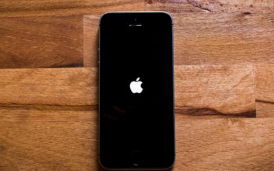 Jak korzystać z Zoom na telefonie z systemem IOS?