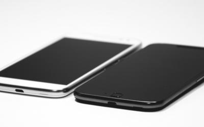 Jakie są wymagania systemowe dla iOS, iPadOS i Android?