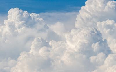 Jak udostępnić swoje nagrania Zoom w chmurze?