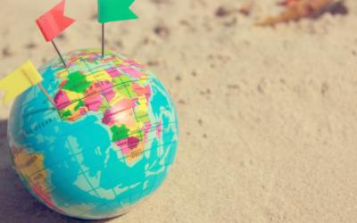 Jakie kraje lub regiony objęte są ograniczeniami?