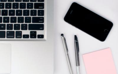 Porównanie aplikacji desktopowej, mobilnej oraz klienta webowego