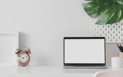 Jak korzystać z Zoom w systemie Chrome OS?
