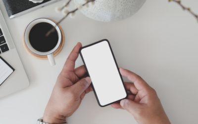 Jak korzystać z Zoom na telefonie z systemem Android?