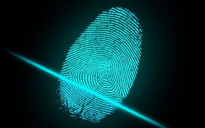 Jak korzystać z uwierzytelnienia odciskiem palca w Zoom w systemie Android?