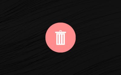 Jak odinstalować program Zoom?