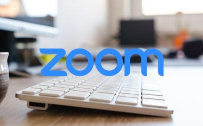 Gdzie jest aplikacja Zoom na PC?