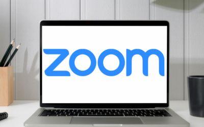 Jak zainstalować aplikację Zoom na Macu?