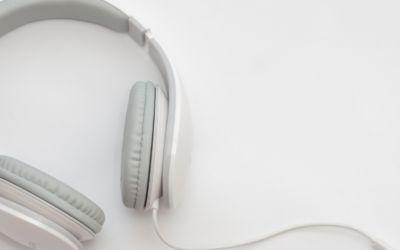 Ustawienia audio dla systemu iOS