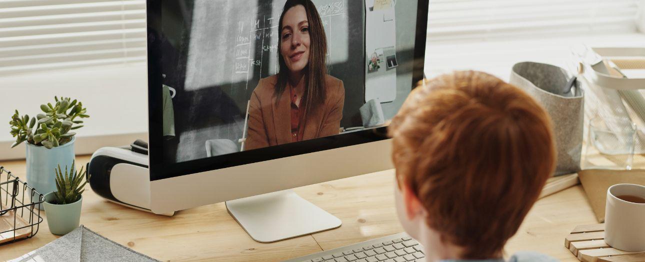 Jak poprawić jakość wideo?