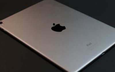Center Stage firmy Apple – co zyskał użytkownik dzięki tej funkcji?