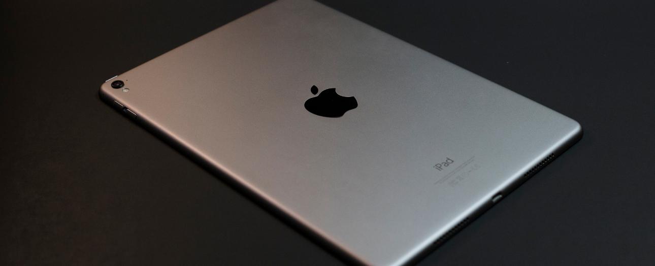 Center Stage firmy Apple w platformie Zoom - co to za funkcja?