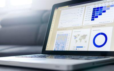 Jak korzystać z Admin Dashboard w Zoom?