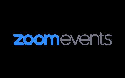 Zoom Events: Platforma dla wirtualnych doświadczeń